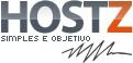 HostZ